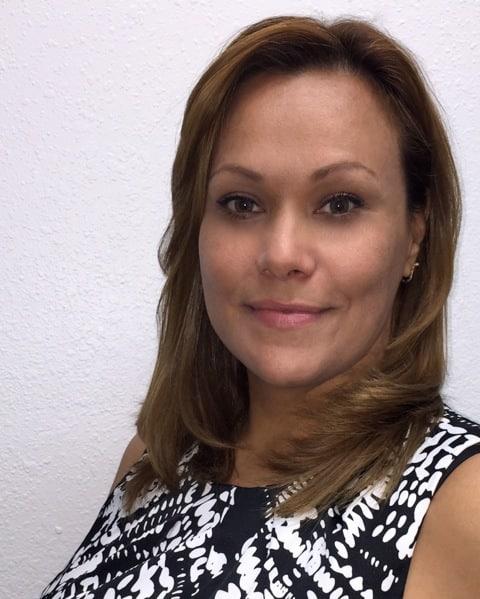 Lizette Flores